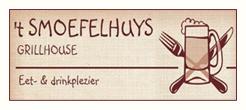 't Smoefelhuys - Deerlijk